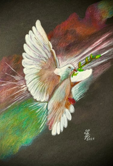 Le.chemin de la Paix