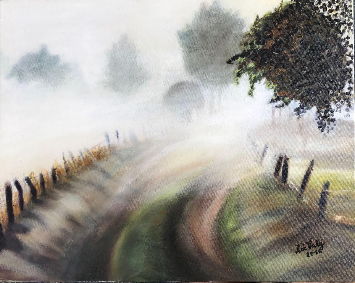 brume-40x50.jpg Matin d'automne